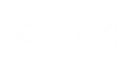 Homer-Logo!.png