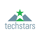 techstars_logo_before_after.png