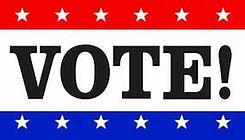 Vote today.jpeg