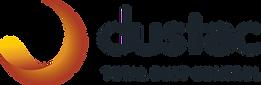 dustac logo_colour_symbol_PMS433_type.png