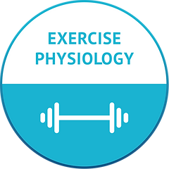 button_exercise_physiology_NORMAL.png