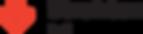 Strukton_R_logo_CMYK.png
