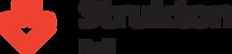 Strukton Rail Australia logo
