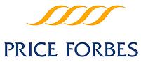 logo-priceforbes-high.png