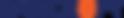 Hawcroft Logo.png