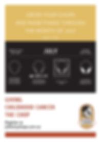 resource_poster_4.jpg