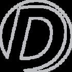 vector_IDEAS_symbol_grey_D.png
