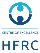 logo_HFRC_COE_colour.png