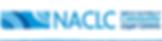 naclc-logo.png