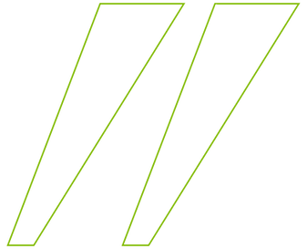 vector_QUOTE_END_symbol_green.png