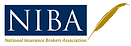 NIBA primary logo.png
