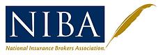 NIBA primary logo.png