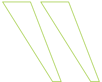 vector_QUOTE_START_symbol_green.png