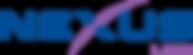 nexus_life_logo_RGB.png