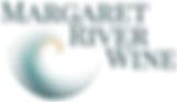 MRWine-logo-Vertical -Email Signature.pn