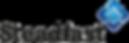 Steadfast-logo-landscape-RGB-JPG_edited.