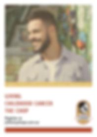 resource_poster_1.jpg