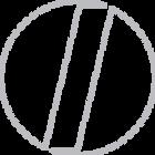 vector_IDEAS_symbol_grey_I.png