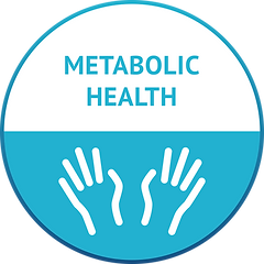 button_metabolic_health_NORMAL.png