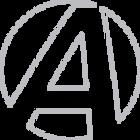 vector_IDEAS_symbol_grey_A.png