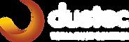dustac logo_colour_symbol_white_type.png
