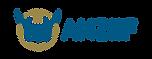 ANZIIF-Brandmark-Horitonal-RGBweb.png