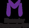MuscularDystrophyWA logo