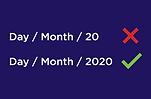 APRIL_2020_date_abbreviation.png