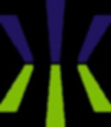 vector_wm_symbol_blue_green.png