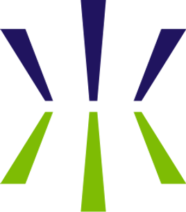 vector_wm_symbol_blue_green.png