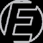 vector_IDEAS_symbol_grey_E.png