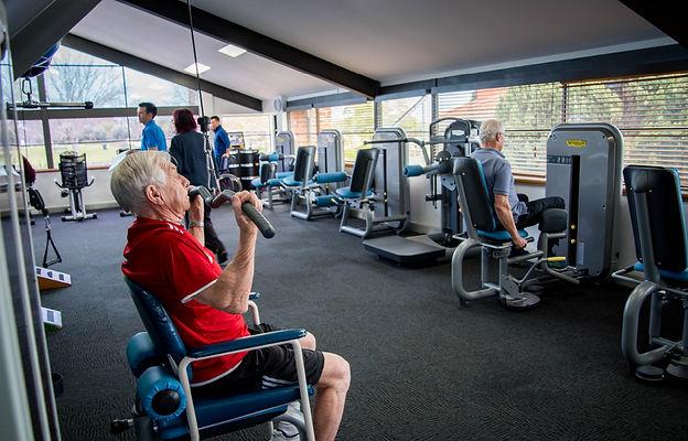 old guy in gym.jpg