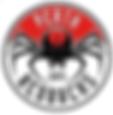 redbacks_logo.png
