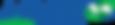 AAMEG-Logo_COLOUR_HORIZONTAL.png