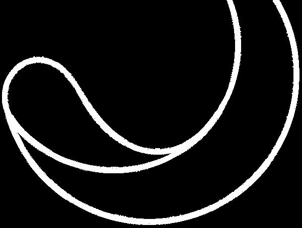 DUSTAC_symbol_header_image_white_translucent.png