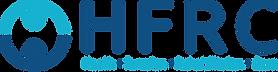 HFRC-Logo-Tag-Landscape_edited.png
