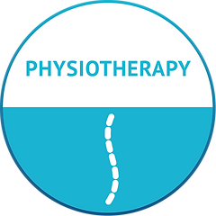 button_physiotherapy_NORMAL.png