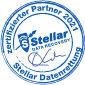 zertifizierter-Partner-Stellar-Datenrett