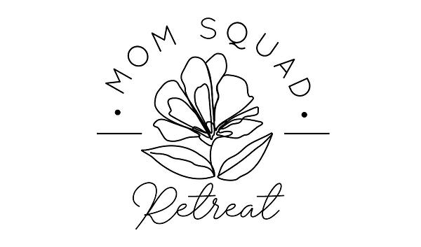 Mom Retreat.png