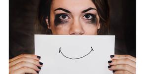 Symptom Series: Postpartum anxiety
