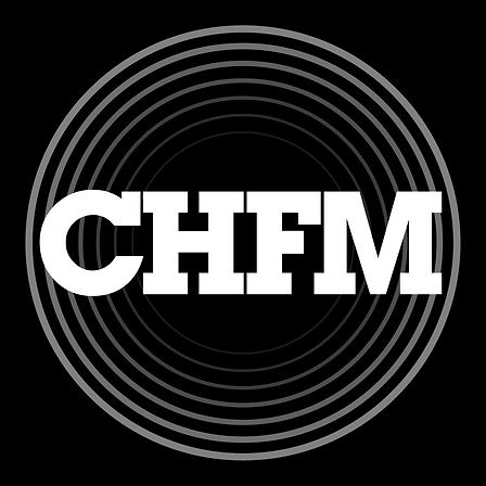 chfm_logo.png