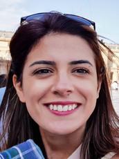 Lara Kamal
