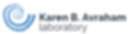 KBA-labArtboard-1_0.5x.png