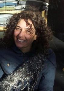 Natalie Idan