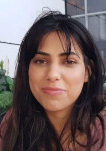 Hanan Abid Alghni
