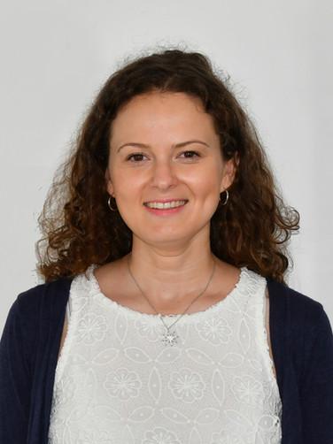 Liza Siomin
