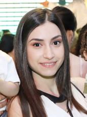 Claire Elsousou
