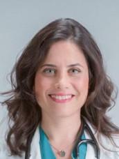 Dr. Ruth Yusovich
