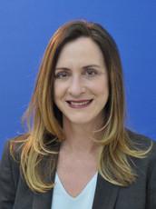 Prof. Karen B. Avraham