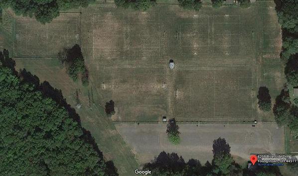 soccer fields.jpg